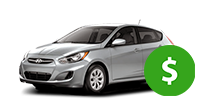Used Car Deals near Medford